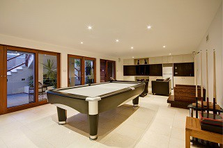 Experienced pool table installers in Sierra Vista content img2
