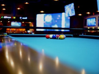 pool table recovering in Sierra Vista content img1